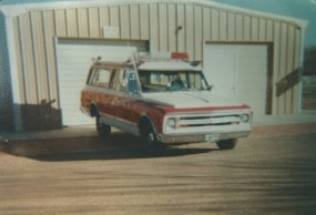 1967-Chevy-Ambulance