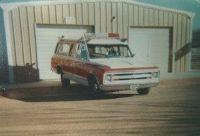 1967-Chevy-Ambulance