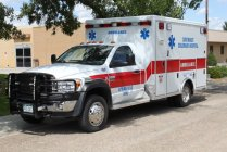 2010-dodge-ambulance-ER