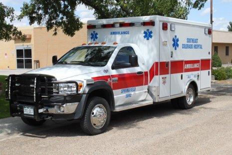 2010-dodge-ambulance-ER