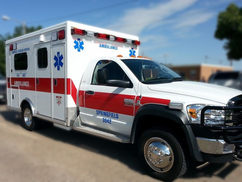SECH-Ambulance-2010-Dodge