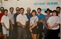 1990s-ambulance-crew
