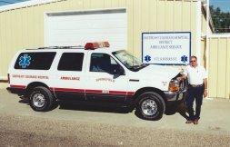 Transfer-Ambulance-3041