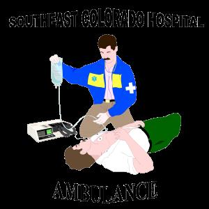 SECH_ambulance_logo